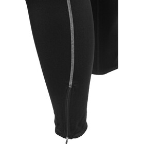 Protective Hekto Cuissard long Homme, black